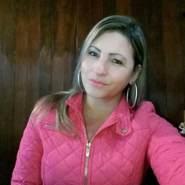 meninan985484's profile photo