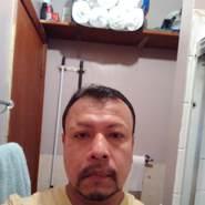 osbaldog615795's profile photo