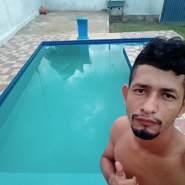 alessandroc258596's profile photo