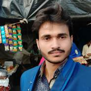 abhishekk507977's profile photo