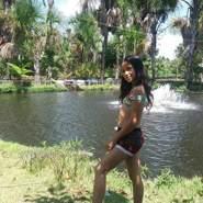 samylye's profile photo