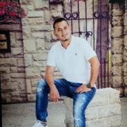 misaelf803491's profile photo