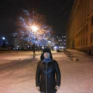 pavlikm656274's profile photo