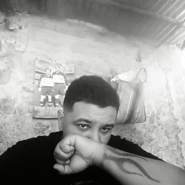 sebafernandez17's profile photo