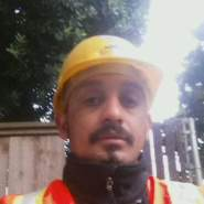 luisjose750164's profile photo