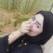 mroha81's profile photo