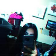 miav385990's profile photo