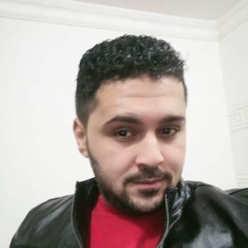 satrs13_Al Farwaniyah_Single_Male