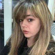 ariannaf968490's profile photo