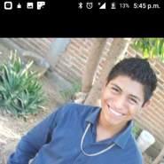 francisco497958's profile photo