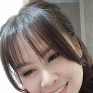 kesihy's profile photo