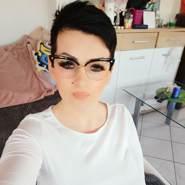 annaw073790's profile photo