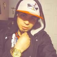 damian539724's profile photo