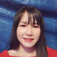 nalyp90's profile photo