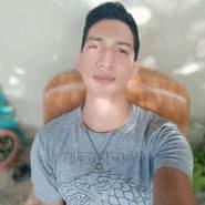 carlosd284612's profile photo