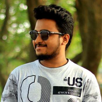 mdm2379_Dhaka_Single_Male
