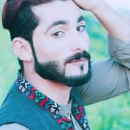 israrb261754's profile photo