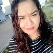 oliim86's profile photo