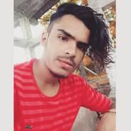 miteshg278418's profile photo