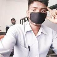 sidlalm's profile photo
