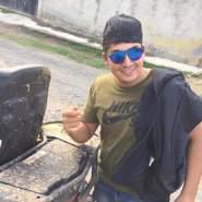 miguelo137067's profile photo