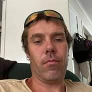 allanw280809's profile photo