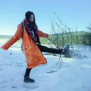 userkmwd301's profile photo