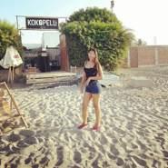 angelas833942's profile photo