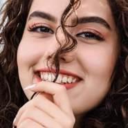 olam423's profile photo