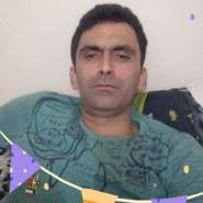 imranj852432's profile photo