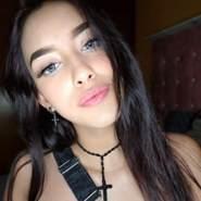 kayla026370's profile photo