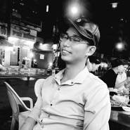 duongn657750's profile photo