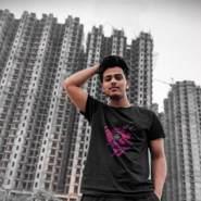 karanr363251's profile photo