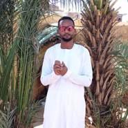 omera725's profile photo