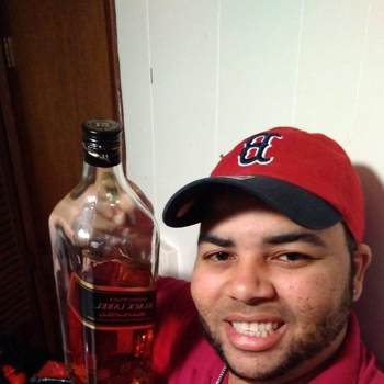 dionis21_New Hampshire_Single_Male