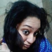 parur52's profile photo