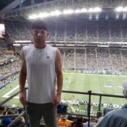 jacobp970612's profile photo