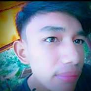 iseh897's profile photo