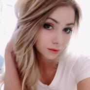 kathyj328891's profile photo