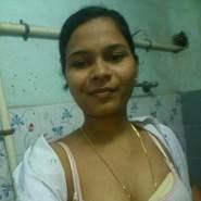 prasanthm860252's profile photo