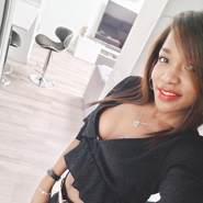 bellab682108's profile photo