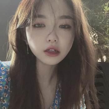 usermet36_Chungcheongbuk-Do_Single_Female