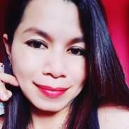 chenc915's profile photo