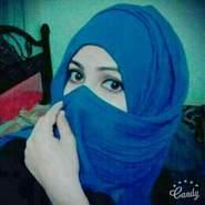 wardah564982's profile photo