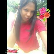 eduardaa723129's profile photo