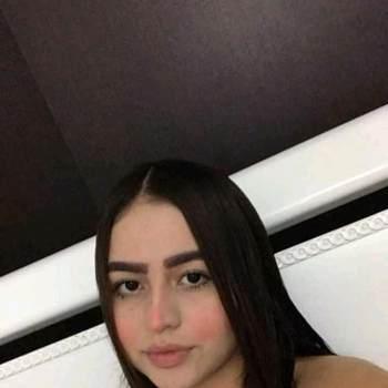 joselyn1803_Washington_Single_Female