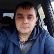 aleksandrk434682's profile photo