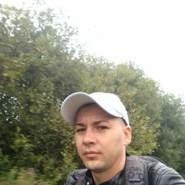 florinb267064's profile photo