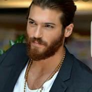 princeeabood20's profile photo