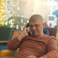 fazliddinkarimov's profile photo